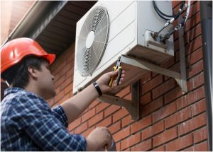 Sensible questions to ask before changing your AC unit